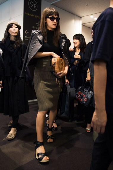 tokyo-street-style-day-1-spring-2016-the-impression-116