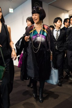 tokyo-street-style-day-1-spring-2016-the-impression-117
