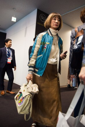 tokyo-street-style-day-1-spring-2016-the-impression-133