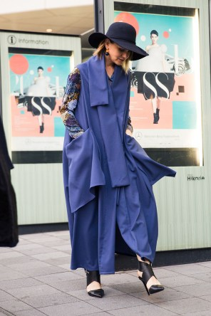 tokyo-street-style-day-1-spring-2016-the-impression-136