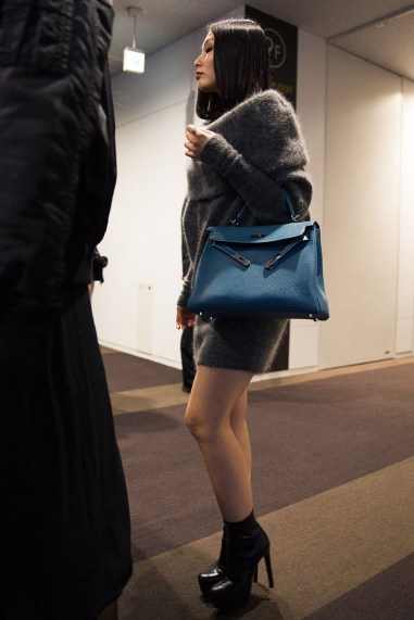 tokyo-street-style-day-1-spring-2016-the-impression-146