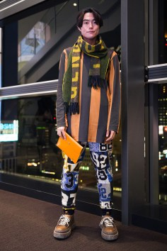 tokyo-street-style-day-1-spring-2016-the-impression-147