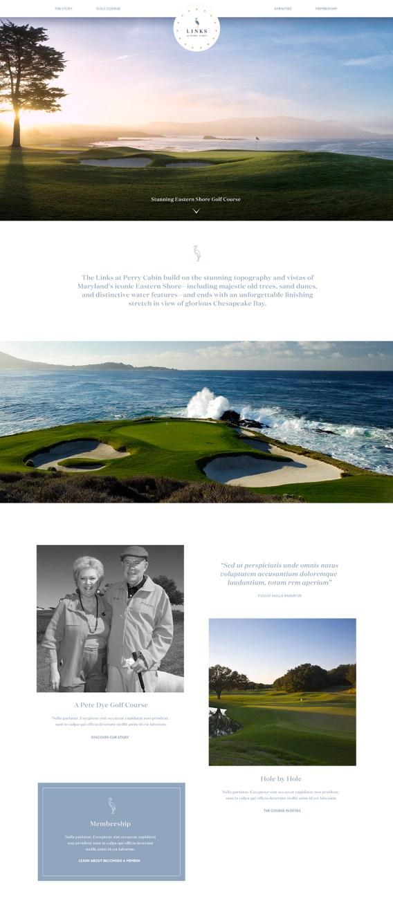 05_Golf_Home