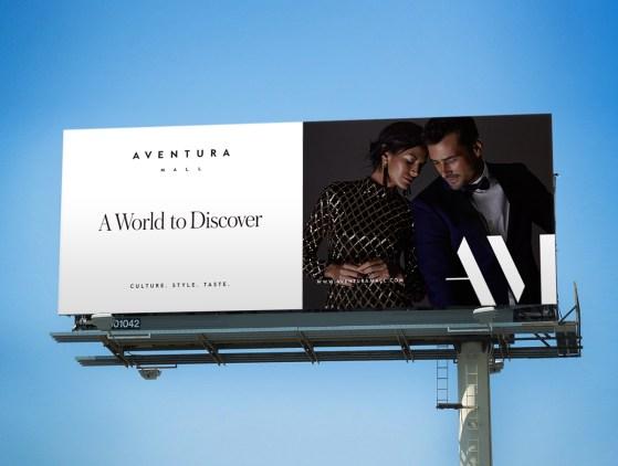 AM_AdCampaign_Billboard