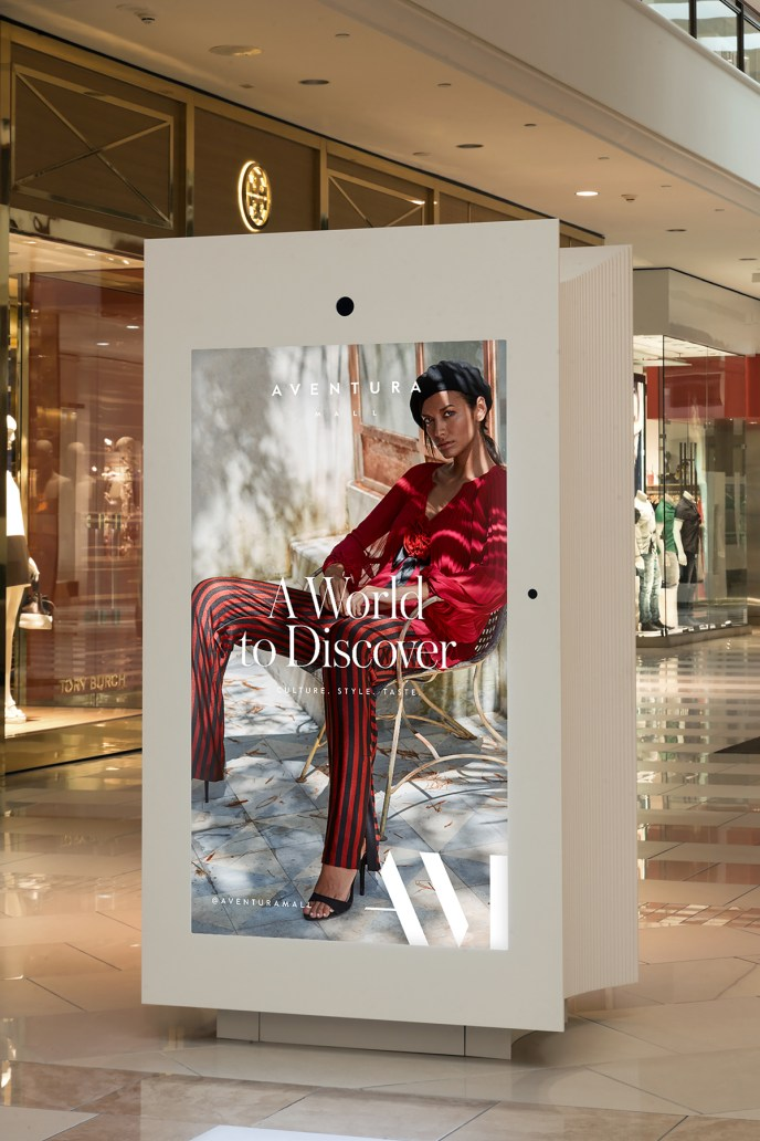 AM_AdCampaign_InMall2