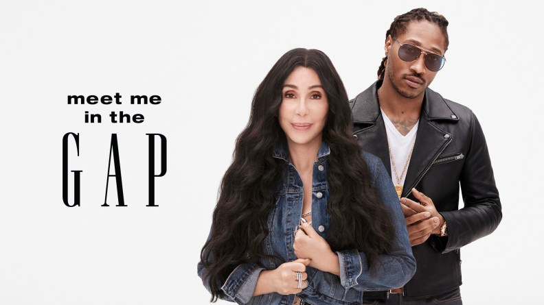 Gap-meet-me-in-the-gap-campaign-the-impression-03