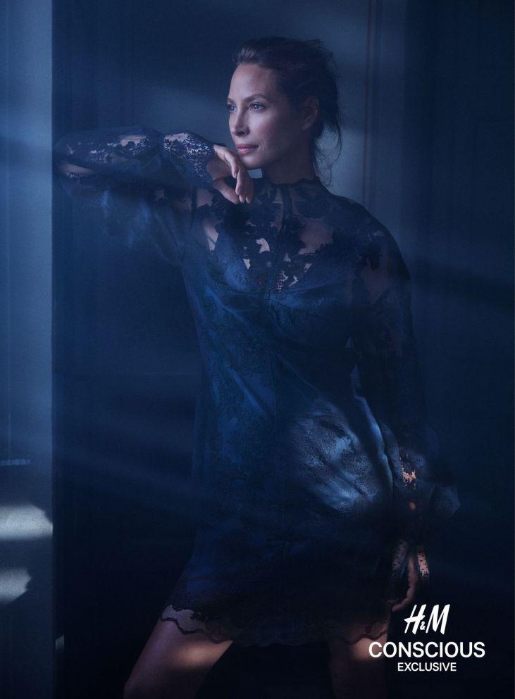 H&M_CONSCIOUS_ADS-1