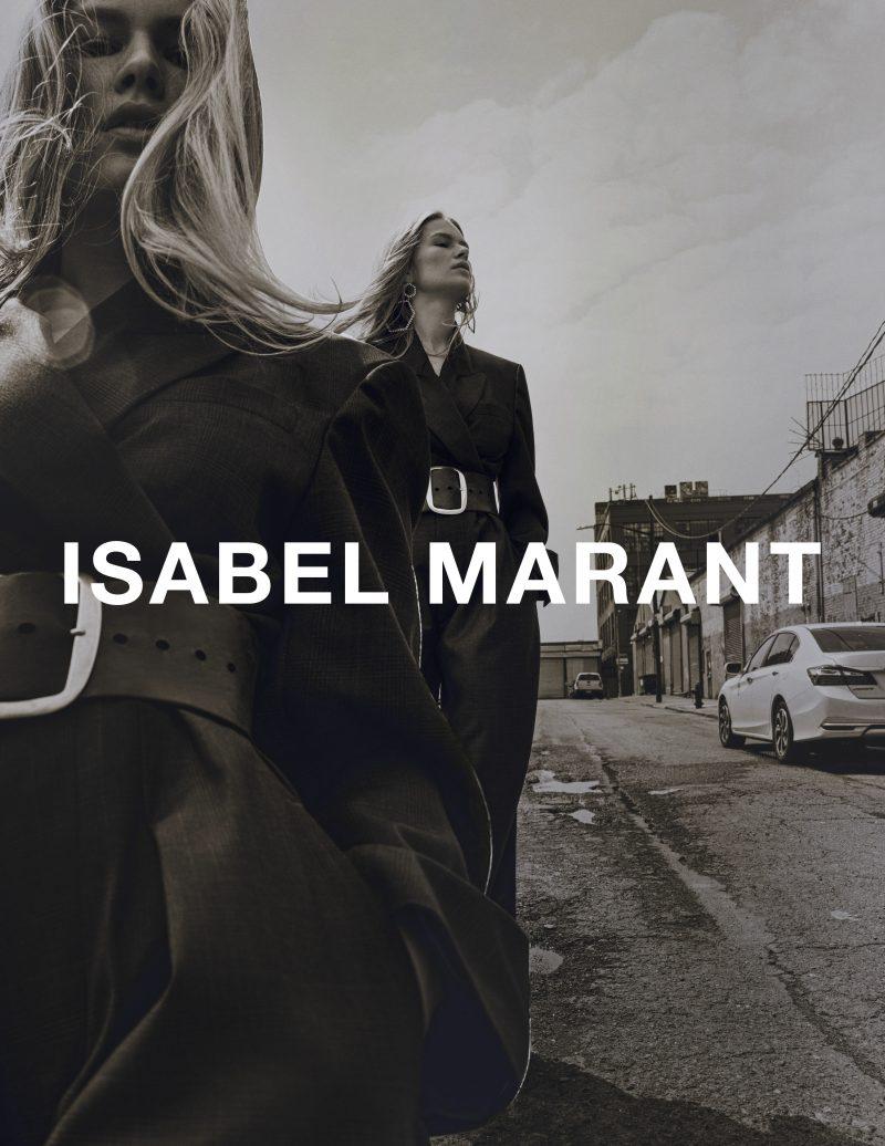Isabel-Marant-fall-2017-ad-campaign-the-impression-10