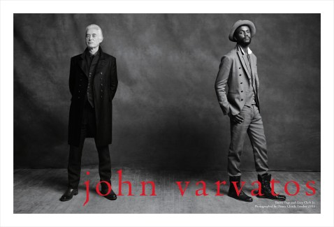 john-varvatos-yard-agency-the-impression-011