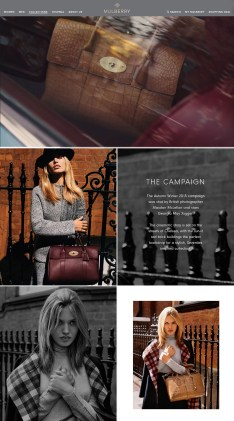mulberry-collections-b