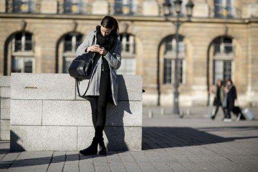Paris HC moc RS16 4292