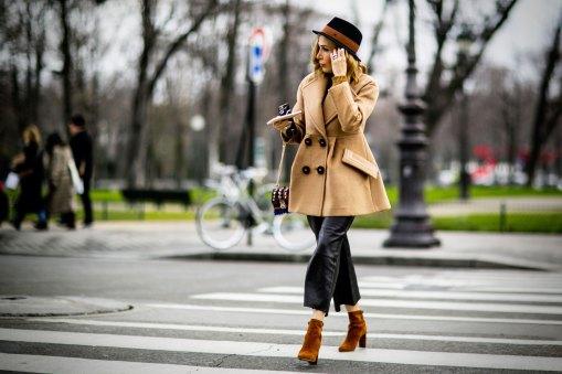 Paris HC str RS16 5374