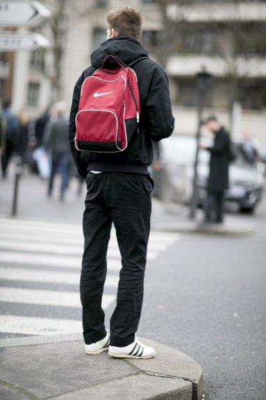 Paris m moc RF16 2466