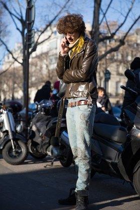 Paris m moc RF16 4227