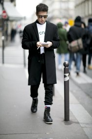Paris m str RF16 0879