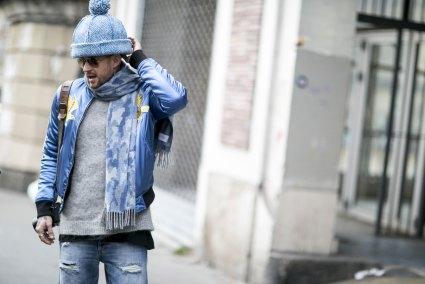 Paris m str RF16 0888