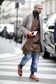 Paris m str RF16 0977