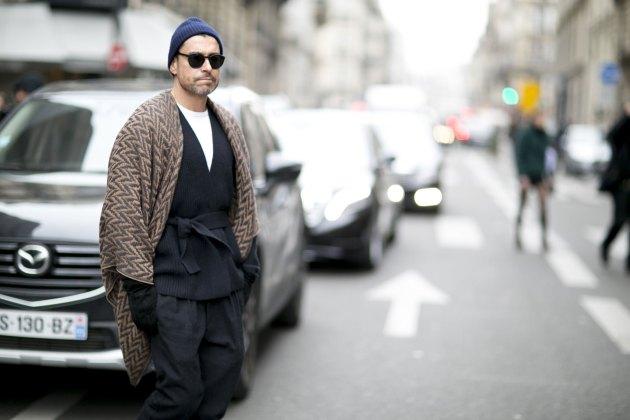 Paris m str RF16 1080