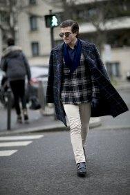 Paris m str RF16 2048