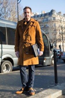 Paris m str RF16 3983