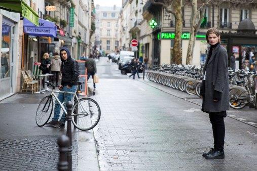 Paris moc V RF16 5669