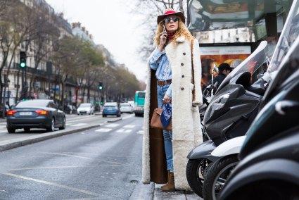 Paris str V RF16 5982