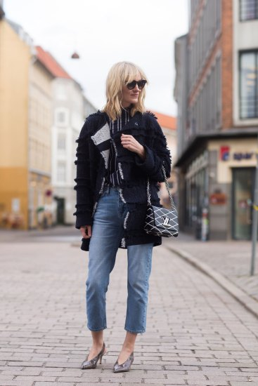 Copenhagen str RF16 5899