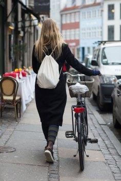 Copenhagen str RF16 9046