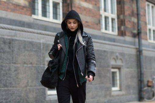 Copenhagen str RF16 9067
