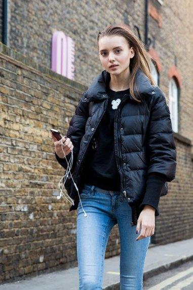 London moc RF16 0657