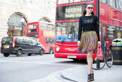 London str RF16 0399