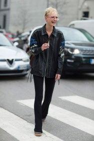 Milano moc RF16 0344
