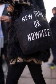 New York m str RF16 0251