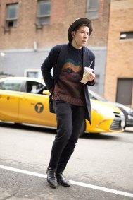 New York m str RF16 0627