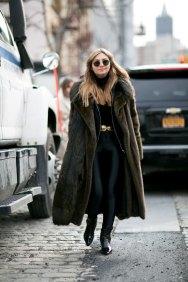 New York str RF16 0226