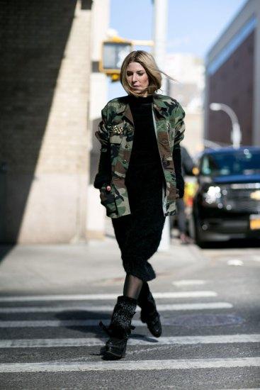 New York str RF16 0489