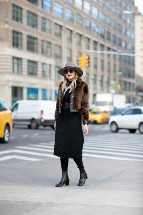 New York str RF16 0698