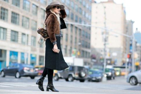 New York str RF16 0706