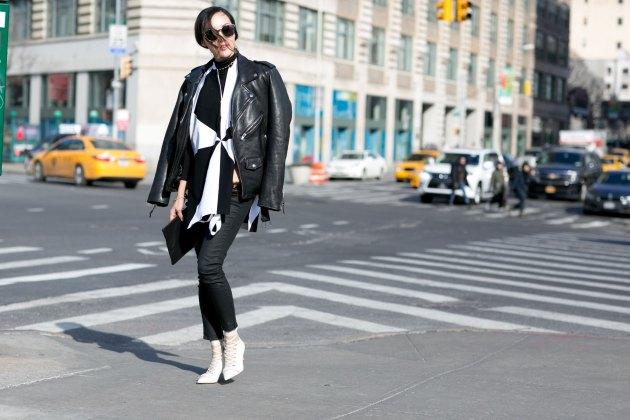 New York str RF16 0761