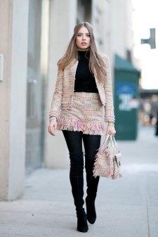New York str RF16 1269
