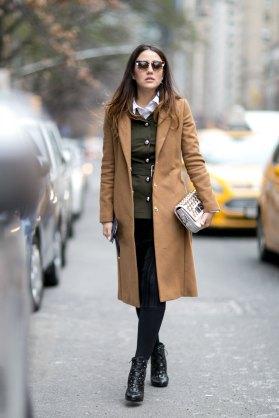 New York str RF16 2463