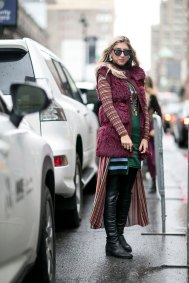 New York str RF16 4102