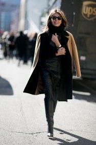 New York str RF16 7444