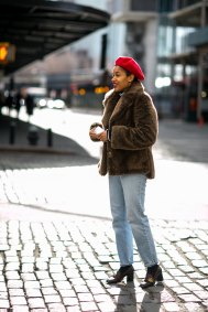 New York str RF16 9222