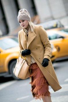 New York str RF16 9370
