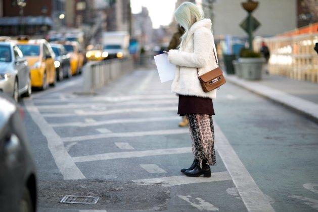 New York str RF16 9485
