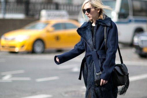 New York str RF16 9998