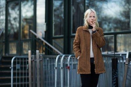 Stockholm str RF16 0080
