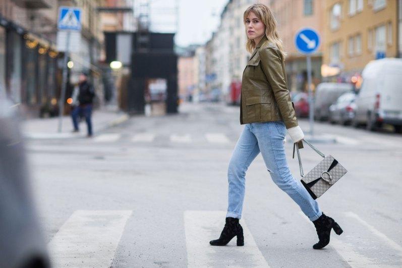 Stockholm str RF16 3110