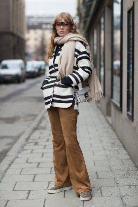 Stockholm str RF16 5409